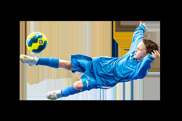 fussballpro akademie foto 2